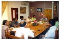 Organization of first Seychelles-India Day Celebrations gaining momentum - Forimmediaterelease.net (press release) | Seychelles | Scoop.it
