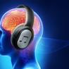 Everything about learning [music] Ukulele