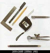 herramientas básicas que se necesita usar para la fabricación de joyas. Principiantes | Artesanía | Scoop.it