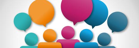 10 conseils pour créer un nom de marque/de produit | Freelancing & Entrepreuneurship | Scoop.it