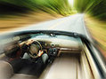Whoa! 1.7 Billion Cars on the Road by 2035 | Trends in Sustainability | Scoop.it