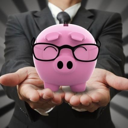 Slik Velger Du Mellom Forbrukslån og Kontokreditt | Lån på dagen | Scoop.it