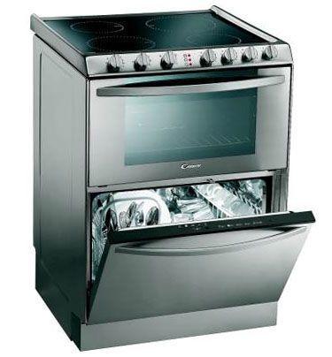 Kitchen Equipment in Kolkata | kitchen cabinet manufacturers | Scoop.it