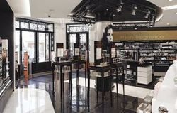 Sephora industrialise son service store-to-web | Customer Marketing in Retail | Scoop.it