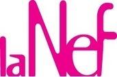 La Nef | Je vote pour une banque éthique | Innovations, Créations, Solutions... | Scoop.it