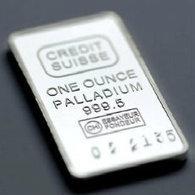 Swiss Palladium imports from Russia to continue weak trend: Barclays | Switzerland | SCRAP REGISTER NEWS | Scrap metal, Recycling News - Scrapregister.com | Scoop.it