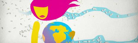 WE-Women for Expo | Expo Milano 2015 | Expo Milano 2015 | Scoop.it
