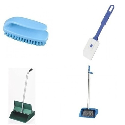 Clean your appliances with eatables now   Shopping   Scoop.it