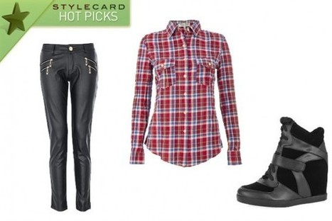 StyleCard Hot Picks: Quiz Clothing | StyleCard Fashion Portal | StyleCard Fashion | Scoop.it