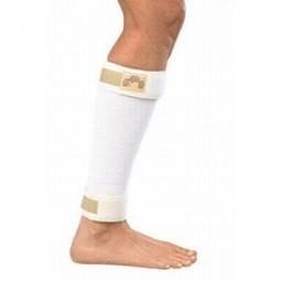 - | How To Get Rid Of Shin Splints | Scoop.it