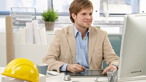 Creating A Business Website From The Ground Up - CBS Local | affordable web design | Scoop.it