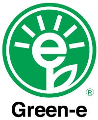 Find Green-e Certified » Renewable Energy | Zero Footprint | Scoop.it