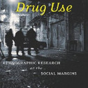 Comprehending Drug Use: Ethnographic Research at the Social Margins (Studies in Medical Anthropology) book download<br/><br/>Prof. J. Bryan Page and Prof. Merrill Singer<br/><br/><br/>Download here http://baommse.info... | Exploring Anthropology | Scoop.it