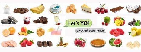 Let's Yo Yogurt Lawrenceville | Profile Reputation | Scoop.it