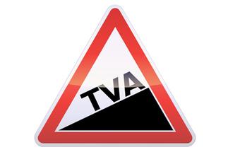 Les régions pourraient bénéficier d'une fraction de TVA | Construction - Logement - Immobilier | Scoop.it