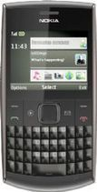 Nokia X2-01 Grey Unlocked: Price, Reviews, Specification : Cellhut.com   SAMSUNG GRAVITY T T669 STEEL,Coupon $15.00 OFF   Scoop.it