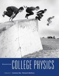 Test Bank For » Test Bank for Essential College Physics, 1st Edition: Rex Download | Physics Test Bank | Scoop.it