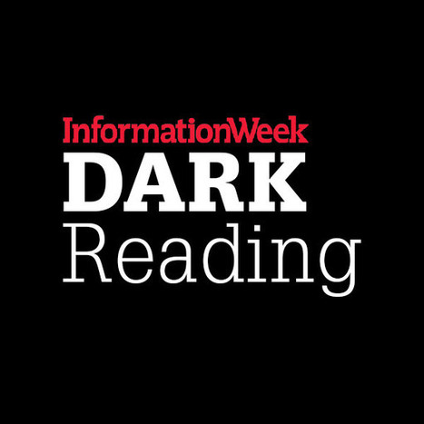 Arbor Announces New DDoS Protection Service - Dark Reading | Tree Care | Scoop.it