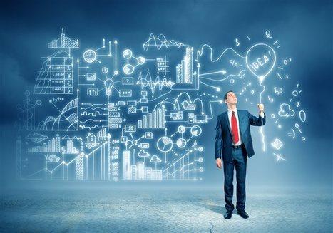 10 ιδέες που θα αλλάξουν την Ελλάδα του 2024 | omnia mea mecum fero | Scoop.it