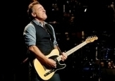 Rolling Stone Mobile - News - Music: Bruce Springsteen, Pete Seeger Elected to Academy of Arts and Scienes | Reviews of movies, games, books, music, technology | Scoop.it