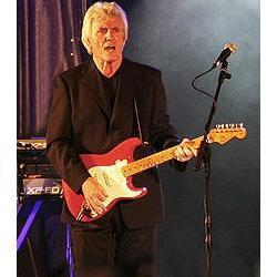Bruce Welch | A Musical Life | Scoop.it