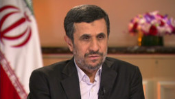 686 presidential candidates try to succeed Ahmadinejad in Iran | Comparative Government and Politics | Scoop.it