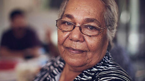 20 inspiring black women who have changed Australia   Women of The Revolution   Scoop.it