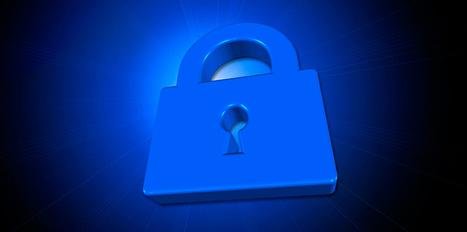 12 importantes consejos sobre privacidad | Chaval.es | Noticias sobre Educación y algo más... | Scoop.it