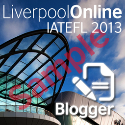 IATEFL Liverpool 2013 Online Registered Bloggers | Curricular Connections | Scoop.it