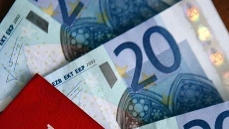 Le 1er août, le livret A ne rapportera plus que 0,75% | finance et patrimoine | Scoop.it