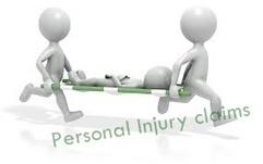 No More Suffering In Silence Against Personal Injuries | British Claims Company | Scoop.it