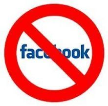 Why I Had to Quit Facebook. ~ Monique Minahan   Leadership and Spirituality   Scoop.it