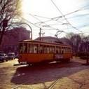 Ciudades para descubrir a bordo del tranvía | AGENCIA DE VIAJES ODTOURS | Scoop.it