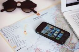 Résultat e-tourisme 2012 et tendance 2013 ! | RESAE | Scoop.it