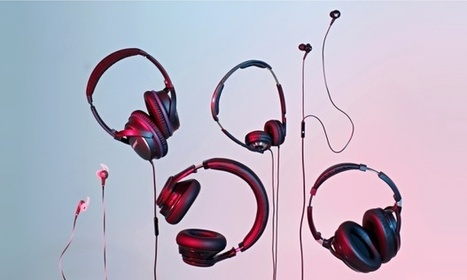 Top 10 podcasts to help you learn a language | Social Media 4 Education | Scoop.it