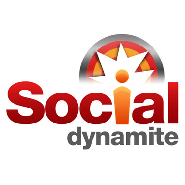 From Scoopit to Social Dynamite | Tendances et cas pratiques en eMarketing et communication digitale | Scoop.it
