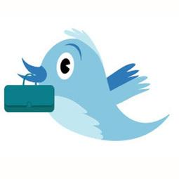 Descubra las 5 mejores opciones para desarrollar su perfil como marca en Twitter   Marketing de Contenidos & SEO, Inbound Marketing (Español)   Scoop.it