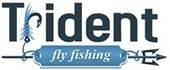 Sage Accel Fly Rod Review / Trident Fly Fishing   All about Fly Fishing   Scoop.it