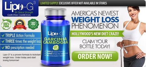 Boost energy and over-all health   etuow ijugija   Scoop.it