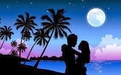 Collection Of Love And Romantic Messages | Funny Facebook Status | Technology Tricks And Tips | Scoop.it