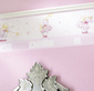 Cloverlea Designs | Nursery Wall Decals| Kids Wall Decals | Kids Bed Linen | Scoop.it