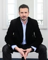 EkWateur : le fournisseur d'énergie collaboratif démarre en trombe – Énergie – Environnement-magazine.fr | Lumo | Scoop.it
