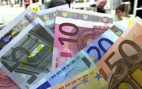 La société d'intérim Trace! paie 437.000 euros pour licencier deux syndicalistes | Belgitude | Scoop.it