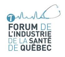 Semaine de l'innovation en santé, par l'INESSS et Québec International   Santé   Scoop.it