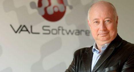 Val Software  accélère à l'export   Trouver un emploi dans le numérique, se former, créer son activité, développer son réseau  à Toulouse   Scoop.it