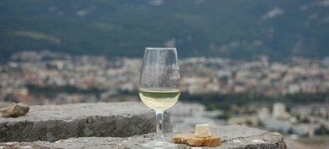 Dimanche 4 Octobre - Randonnée gourmande - Festival le Millésime - Grenoble | activités à grenoble | Scoop.it