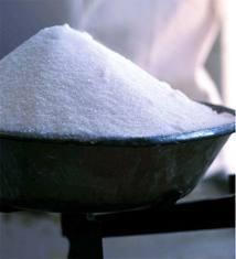 Inauguration au Soudan de la plus grande usine de sucre en Afrique | L'économie africaine sous toutes ses coutures | Scoop.it