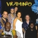 Brazilian musicians for hire by Matters Musical | Samba Dancers for hire | Scoop.it
