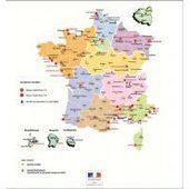 Le ministère de la Justice va lancer la construction de 9 nouvelles maisons d'arrêt - Immobilier | actualités en seine-saint-denis | Scoop.it