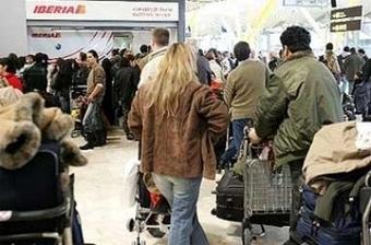 3.033 españoles emigran a Venezuela por la crisis económica | La R-Evolución de ARMAK | Scoop.it